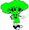 broccoli2.jpg